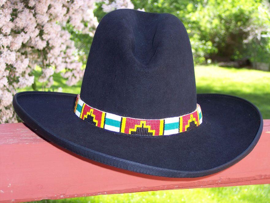 Hatbands 1889639fc9a
